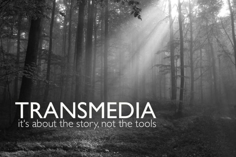 Transmedia-800x533